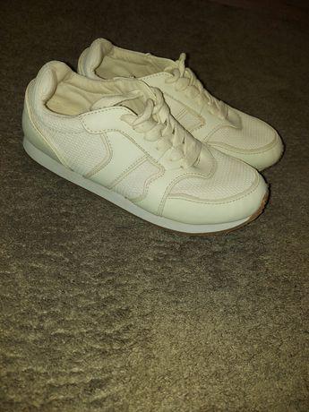 Кросовки, кеды,  обувь MANGO