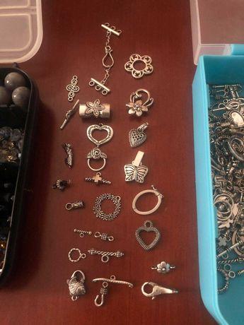 bijuteria e acessorios