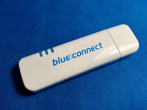 Modem USB - Huawei E160