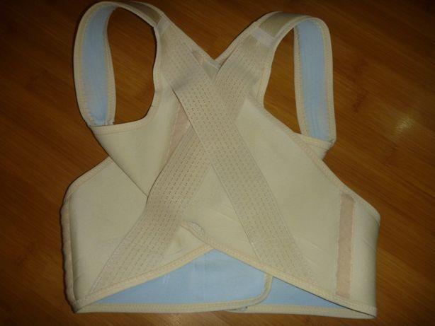 Бандаж детский для спины Корсет ортопедический