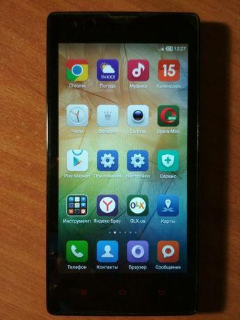 Продам смартфон Xiaomi Redmi 1s