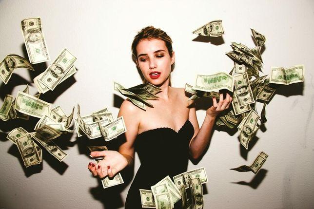 Кредит,фин помощь, деньги в долг,частный займ.