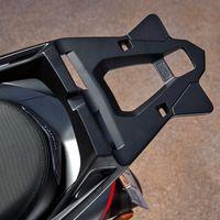 Stelaż pod kufer centralny Yamaha X-Max 125