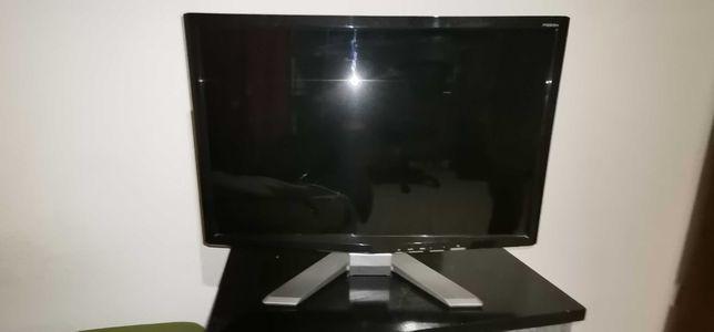 Monitor Acer P223w 23polegadas