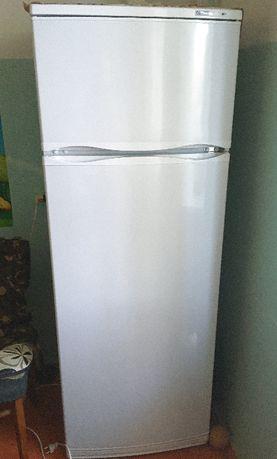Двухкамерный холодильник ATLANT MXM 2826-95