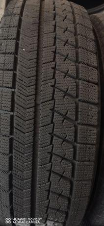 Зимняя резина Bridgestone Blizzak VRX 185/65r15