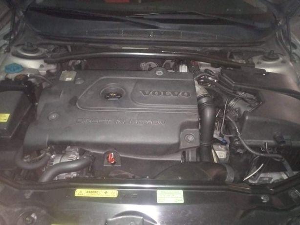 Vendo Volvo S80 usado mas em ótimo estado