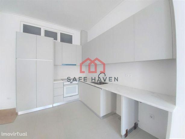 Apartamento T0+1 Venda em Mangualde, Mesquitela e Cunha Alta,Mangualde
