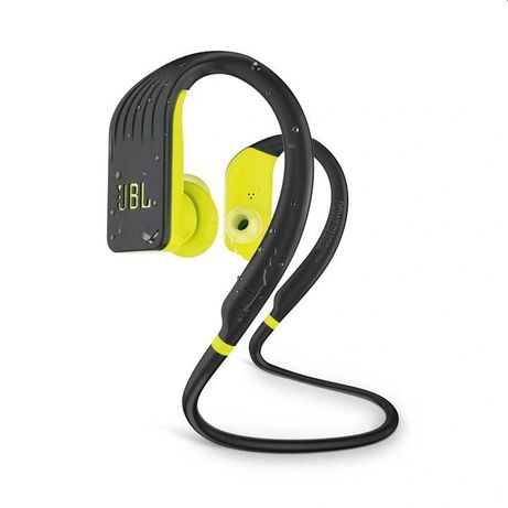 JBL Endurance JUMP Lim- słuchawki sportowe bluetooth czarno-limonkow