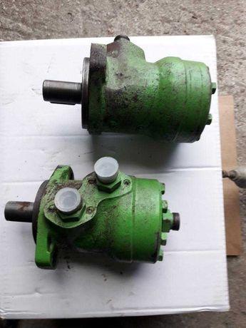 Pompa hydrauliczna do rozsiewacz RCW5