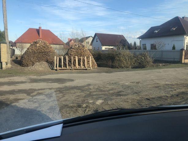 Земельна ділянка в Ковелі вул Партизанська