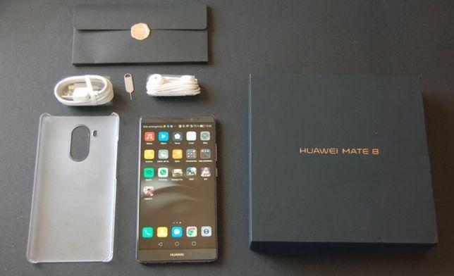 Huawei mate 8 32gb