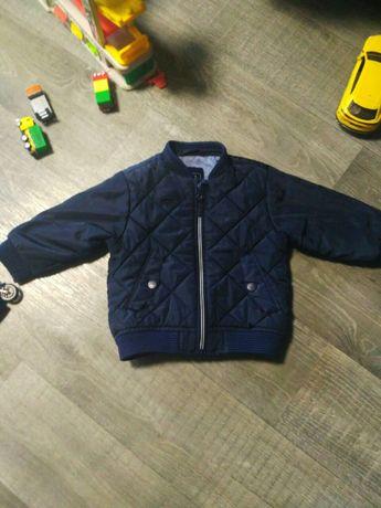 Куртка Next Gap Комбинезон Topollino Продам