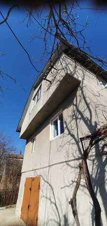 Продаж будинку (дачі) Липники +5 сот. землі