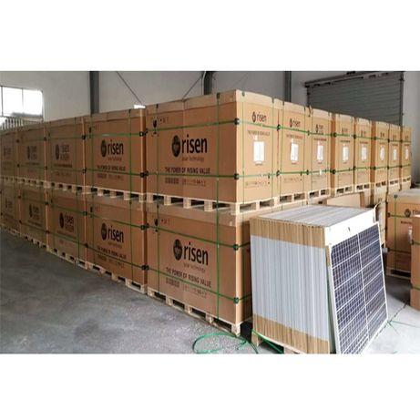 Солнечные панели для солнечных станций RISEN 440 Вт Mono PERC HC 9B