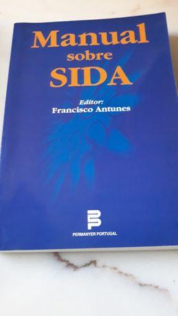 Manual sobre SIDA