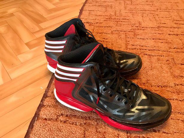 кросовки adidas zero Размер 41-42