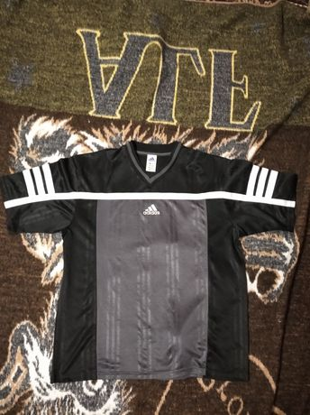Футболка Adidas vintage