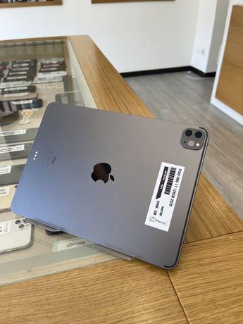 iPad Pro 11 128gb 2020
