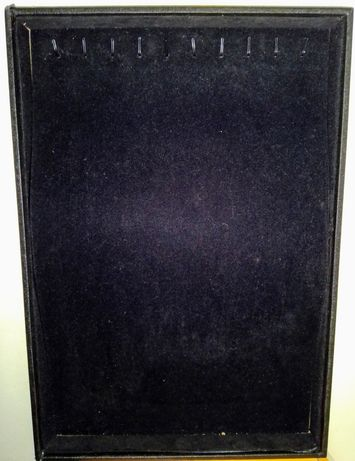 Продам планшет для ювелирных изделий