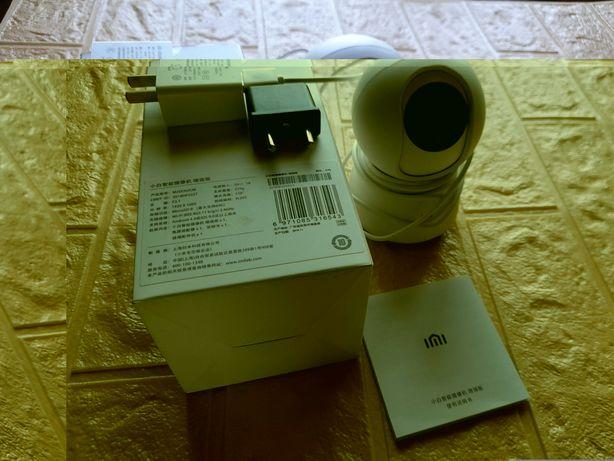 Kamera 360 HD(xiaomi)
