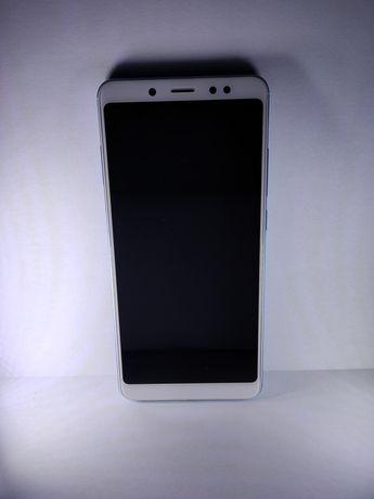 Xiaomi Redmi Note 5 4 GB / 64 GB Niebieski