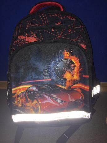 Школьный рюкзак Бегленд Кайт