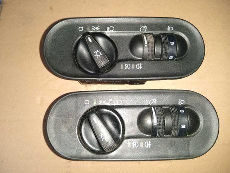 Włącznik świateł VW Sharan, Ford Galaxy MK1