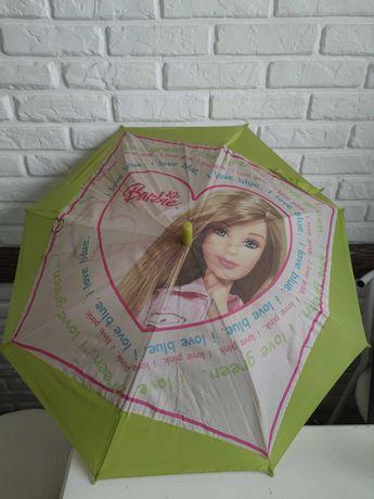 Зонтик детский из Антошки