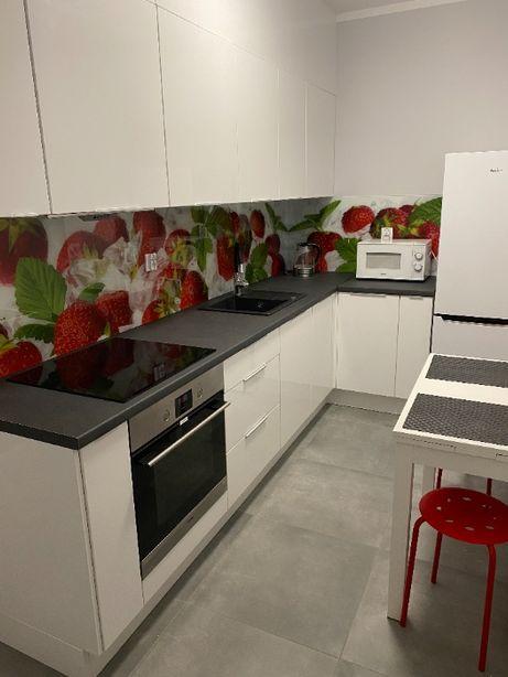 Wynajmę nowe mieszkanie 50 m2 na ul. Kaczorowskiego