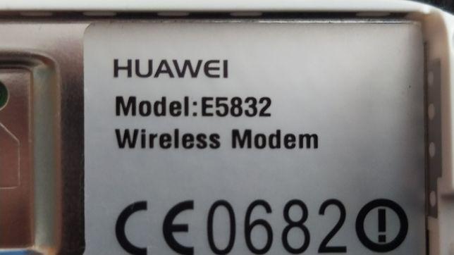Huawei E5832 Modem Przenośny