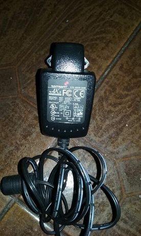 Carregador para GPS TomTom