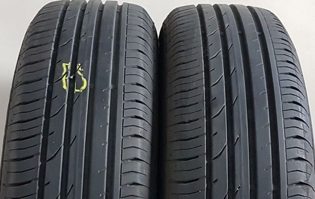 2x205/70r16 97H Continental ContiPremiumContact2