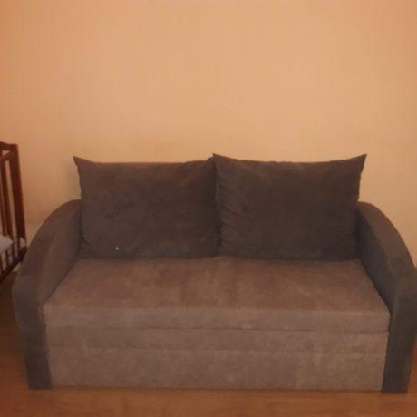 Sofa kanapa  łóżko