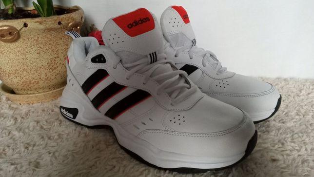 Кросівки Adidas 42p.