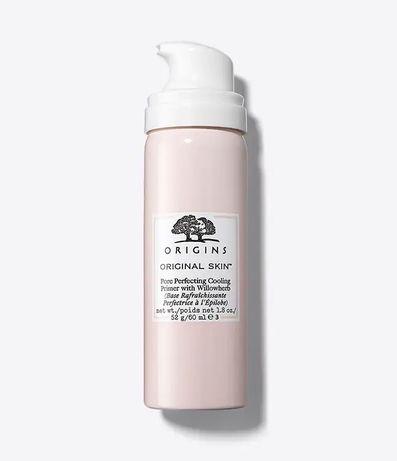 Origins Original Skin Pore Perfecting Primer With Willowherb праймер