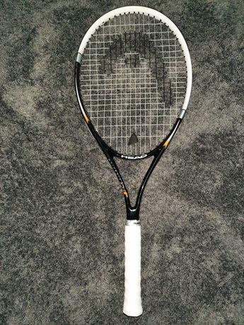 Тенісна ракетка Head PCT SPEED