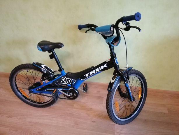 """(П)Детский велосипед (20"""")"""