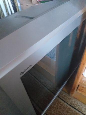 Oddam telewizor  Panasonic  42 cale