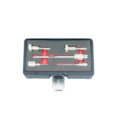 Jogo Sincronização Fiat/Iveco 2.3, 3.0 JTD REF. 801562