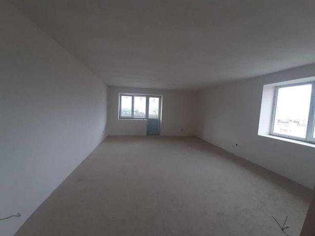 2-кімн квартира в зданій новобудові, Автовокзал