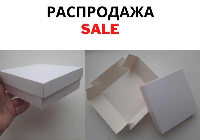 упаковка для суши, коробка для аксессуаров. Упаковка для суші та ролів