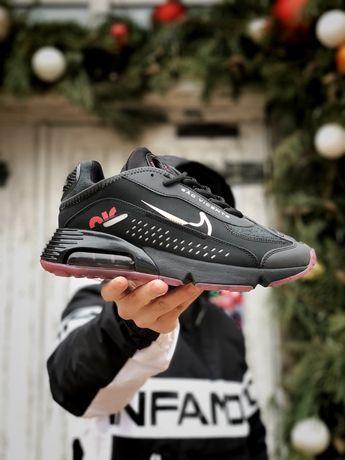 Buty Nike Air Max Neymar 40-45 meskie trampki sneakersy