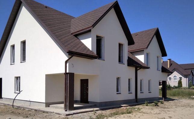 Продаётся дом в Горенычах