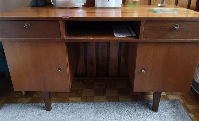 Oddam biurko używane