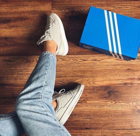 Кросівки Adidas / Оригінал
