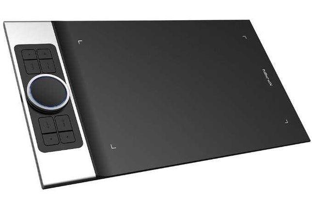 XP-Pen Deco Pro M A4 профессиональный графический планшет