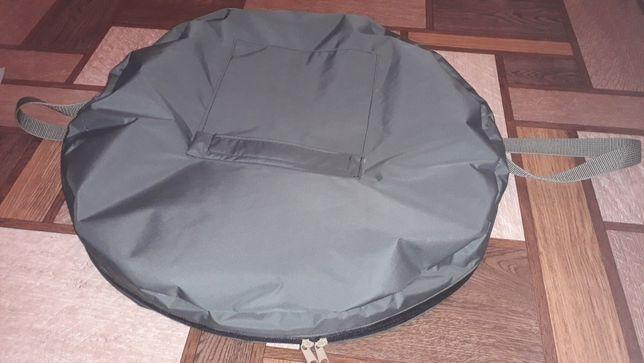 Сумка чехол для садка палатки автомат
