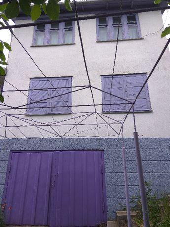 Продам летний дом у Хаджибеевского лимана село Бурдовка