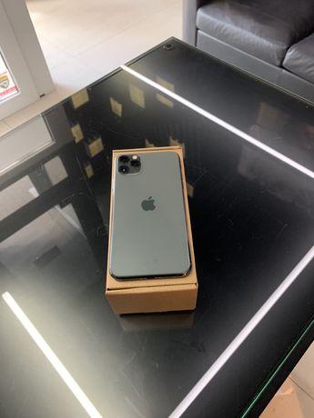 Apple IPhone 11 Pro Max 512GB Master PL Ogrodowa 9 Poznan